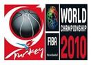 Türkiye 2010 ve rakiplerimiz