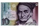 Bir matematik dehası Gauss