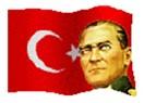 Türkiye nereye?..