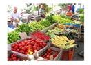 Gıda fiyatları bir nesli tehdit ediyor