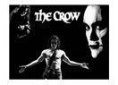 The Crow (Karga)- 1994