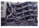 Adana-Ceyhan Depreminin 13. Yılında değişen fazla bir şey yok.