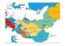 Türkiye ve Türk Devletlerinin Siyasal Entegrasyonu