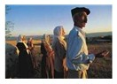 Yezidi Kültürü Bölüm 1