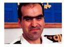 Yarbay Ali Tatarı da tarih yazacak