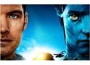 Yok etmek için Avatar yaratmak!
