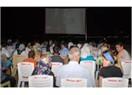 Erdemli Belediyesi'nden sinema festivali...