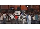 Tahrikler ve öfkeli kalabalıklar…