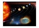 Antares... Ruhumdaki karadelik