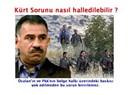 Doğu Sorunu için Anti-Demokratik Çözüm Önerileri