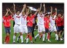 Futbol, siyaset, fanatizm
