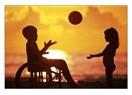 Engellilerin Eğitimi