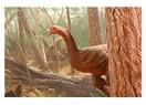Dinozorlar hakkında 10 efsane