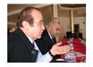 5 Mart 2011 Milliyet Blog Sinerji Grubu Toplantısına Dair!...