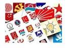Anket şirketlerinin büyük sınavı 12 Haziran 2011 günüdür…