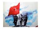 19 Mayıs, Türk'ün Ergenekon'dan çıkışıdır