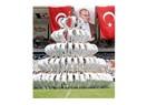 Atatürk, gençlik ve spor