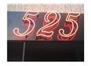 525 Bar