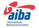 Dünya boks şampiyonası