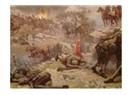 """Büyük Taarruz: Zafer koşusu- 7 """"Ordular! İlk hedefiniz Akdeniz'dir, ileri..."""""""
