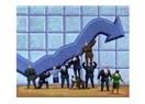 İşletmeler İçin Risk Çeşitleri