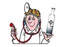 Hekimler ve Fahişelerin Ortak Yönleri