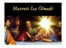 Hz. İsa'nın, Kuran'da müjdelenen dönüşü