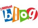 Milliyet Blog ve yazmak üzerine...