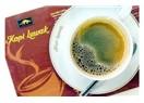 """Kopi Luwak"" kahvesi..."