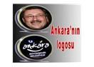 Ankara'nın kedisi, Ankara'nın logosu
