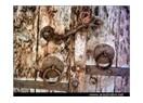 Osmanlıda Mahalle Anlayışı, Kapı tokmakları ve Avarız Vakfı (1)