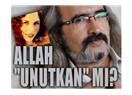 Sertap Erener ve Kur'an-ı Kerim