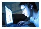 Hedef pazar araştırmasında internet