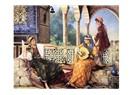 Osmanlı'da Haremin gerçek yüzü (4)
