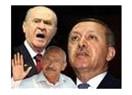 Siyasi partiler ve parti içi despotizm
