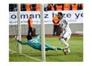 Beşiktaş gelecek yıl hazırlıklarına başladı.