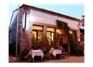 Lezzet durağı: Lal Girit Mutfağı / Cunda