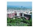 Bir başarı öyküsü: İzmir Ekonomi üniversitesi 8 yaşında