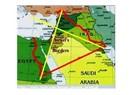 Yenidünyada rollerin üstlenilmesi ve İsrail–3