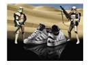 Adidas Originals Star Wars koleksiyonu