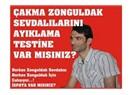 Zonguldak hatıram