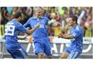 Young Boys Fenerbahçe maç analizi