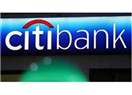 Citibank'da geçen komik bir konuşma !!!