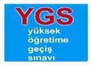 ÖSYM ve AKP (AKP'nin elini atıp da batırmadığı kurum kaldı mı?)