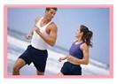 Egzersiz Yaparken Hızınızı Ayarlayın
