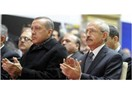 Türk, Kürt ve asgari ücret denklemi