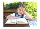 Kitap dosttur, kardeştir, babadır, annedir