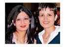 İran'da 2 kadın idam edilecek