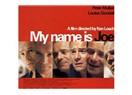 """Neoliberalizm ve yoksulluk filmleri:""""Benim Adım Joe"""""""