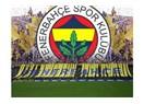 Fenerbahçe tekrar yedide yedi yapabilecek mi?